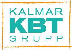 Kalmar KBTgrupp
