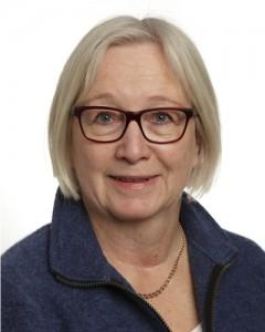 Anna Florin.1